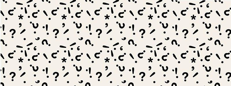 вопрос ответ