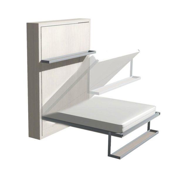 Шкаф - кровать