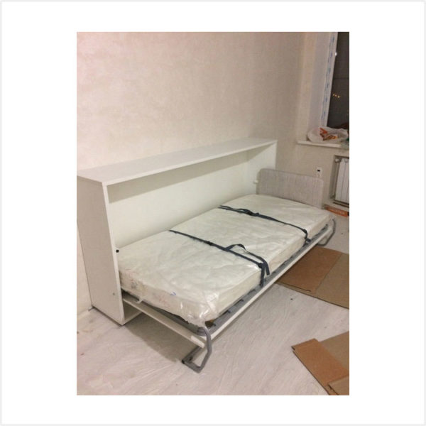 шкаф-кровать UNO трансформер